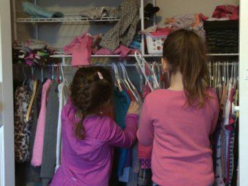 M&M_S04E01_Jody Leoppky_Organizing Kids 1