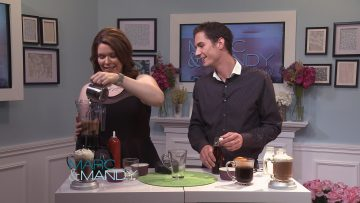 M&M_S04E01_Terry Skrebak_Coffee Recipes 2
