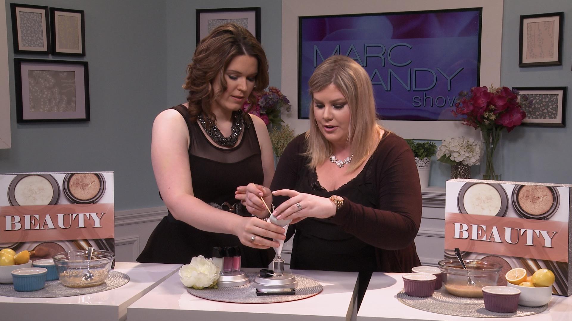 M&M_S04E02_Cas Klassen_Beauty Recipes 4