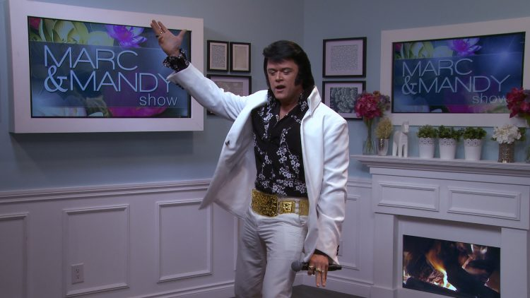 M&M_S04E03_Elvis Lives 4