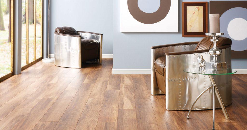 Photo Source: Satin Flooring