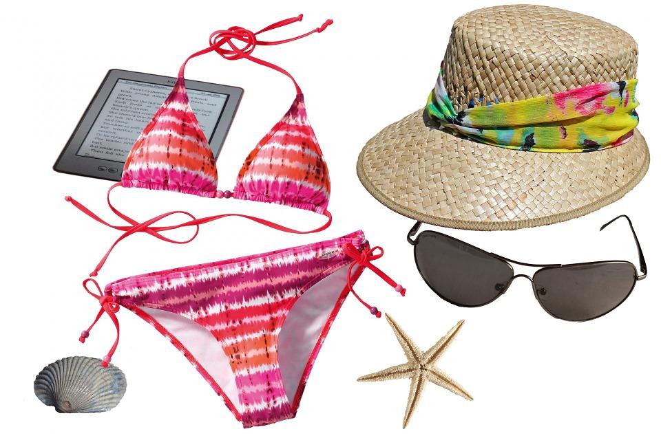 , Choosing the Best Swimwear for Your Body Type