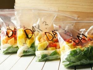 zip-top-bags-smoothie-prepping