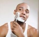 , Spring Skin Care Tips for Men
