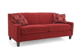 , 13 Different Sofa Styles