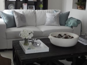 Photo Source: Canadian Home Trends, Home Trends and Inspiration with Jillian Summers