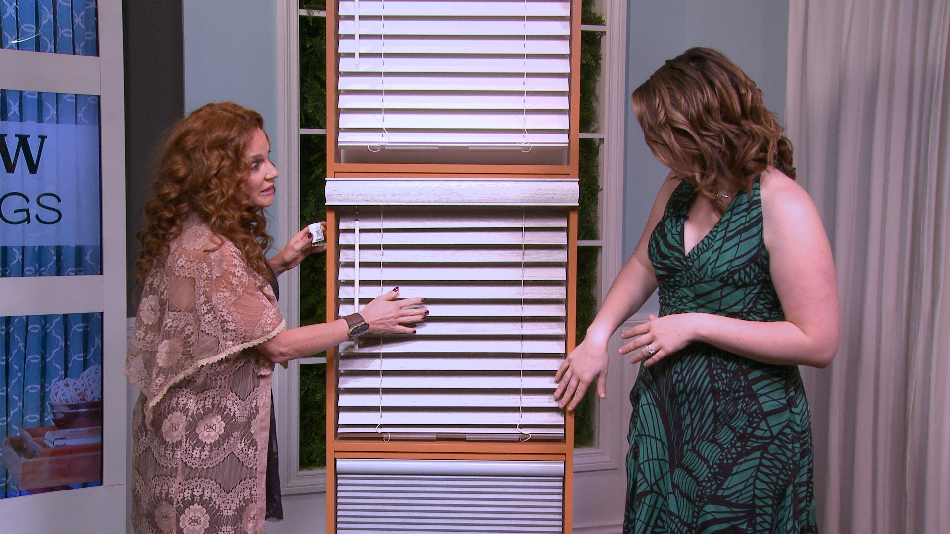 M&M_S04E05_Tracy Christman_Budget Blinds 2