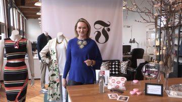 M&M_S04E06_Christine Faulhaber_Fashion Tips 1