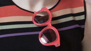 M&M_S04E06_Christine Faulhaber_Fashion Tips 3