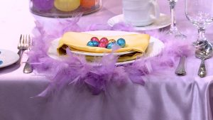 M&M_S04E06_Rick Mayhew_Easter Table Looks 1