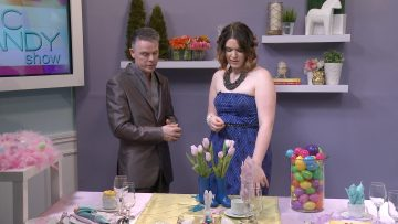 M&M_S04E06_Rick Mayhew_Easter Table Looks 6