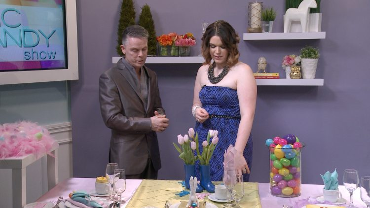 M&M_S04E06_Rick Mayhew_Easter Table Looks 6