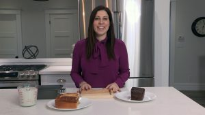 M&M_S04E06_Taylor Kaye_Surprise Inside Cake 1