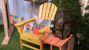 M&M_S04E06_Tracy Musson_Great Backyard Finds 2