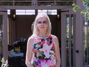 M&M_S04E07_Jackie Glass_Garden Party Tips 1