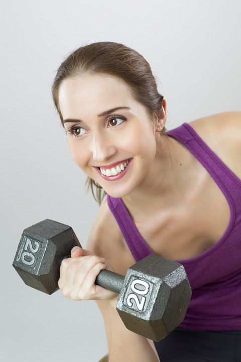 , 5 Tips for Reducing Post-Workout Soreness
