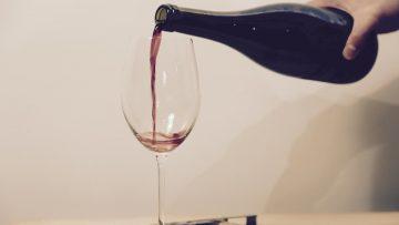 wine-1212317_960_720