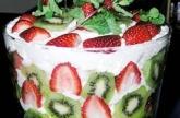 Joys-Prize-Winning-Trifle
