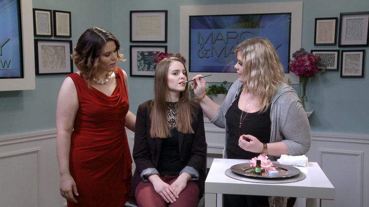 M&M_S04E09_Cas Klassen_Celebrity Beauty Secrets 4
