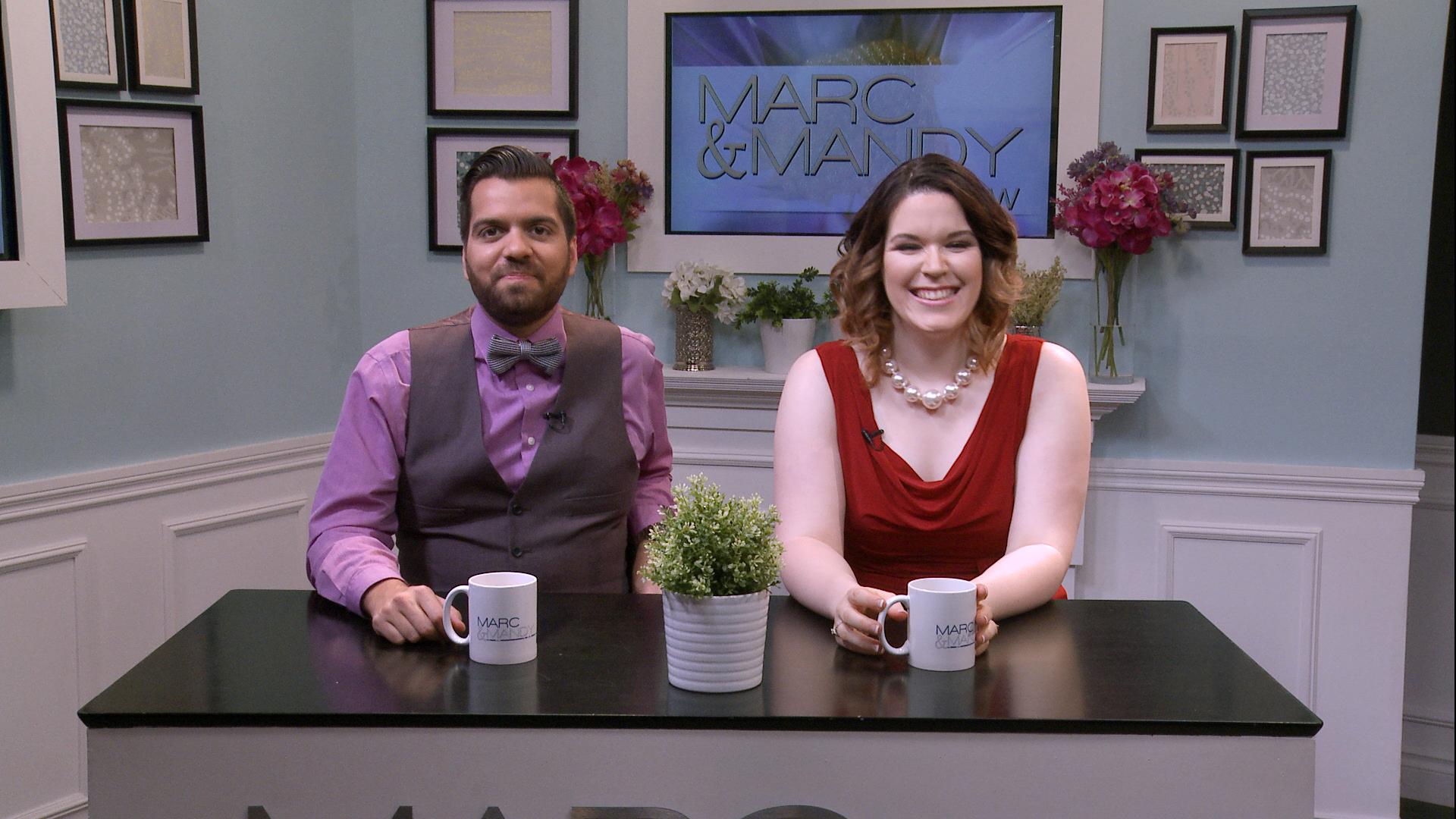 M&M_S04E09_Host Chat 1