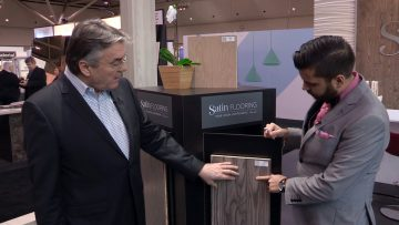 M&M_S04E09_Satin Flooring_What's Hot In Wood Flooring 5