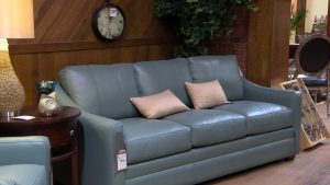 , Choosing the Right Sofa for Your Space