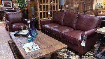 M&M_S04E10_Michelle Cook_Picking A Sofa 4