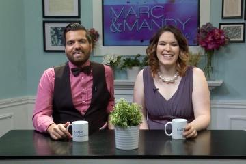 M&M_S04E11_Host Chat