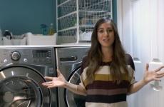 M&M_S04E11_V4_Melissa Maker_Laundry Tips 1