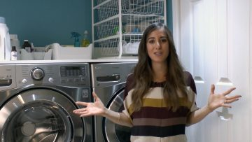 M&M_S04E11_V4_Melissa Maker_Laundry Tips 1