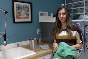 M&M_S04E11_V4_Melissa Maker_Laundry Tips 2