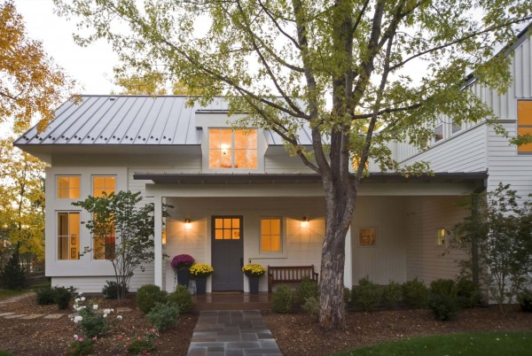 , 10 Ways to Improve Your Home's Curb Appeal