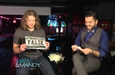 Marc Interviews Cody Marquardt
