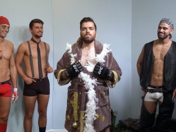M&M_S05E02_Justin Burke_Hot Underwear Fashion 8