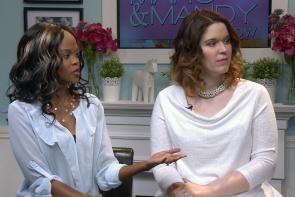 M&M_S05E03_Fashion 15_Jackie Anderson - Copy