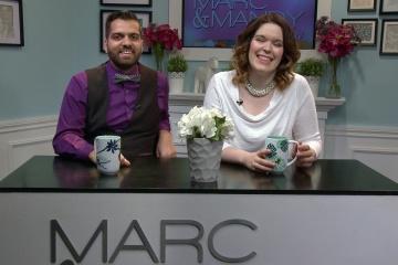 M&M_S05E03_Host Chat - Copy
