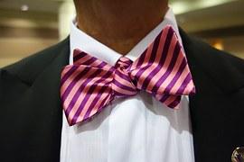bow-tie-1084323__180