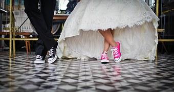 bridal-636018__180