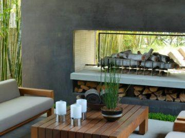 modern-backyard-fireplace-concretenetwork-com_68043-800×416