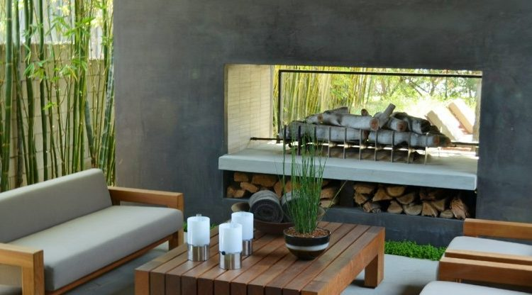 modern-backyard-fireplace-concretenetwork-com_68043-800×416
