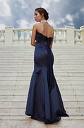 , The Guest's Guide to Wedding Dress Codes