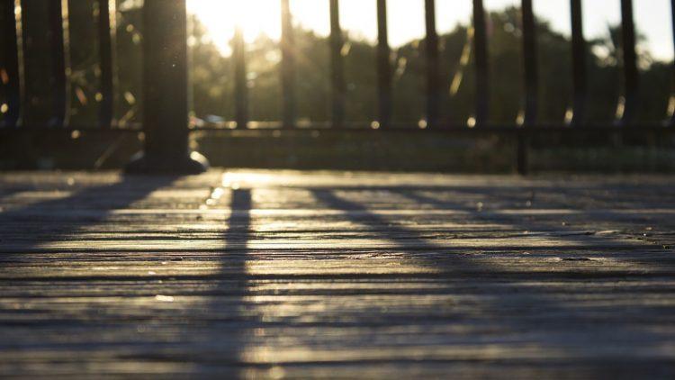 wood-691632_960_720