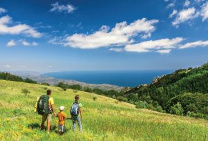 , Quick Tips to Give You the Healthiest Family Vacation