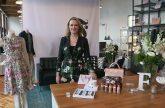 M&M_S05E06_Christine Faulhaber_Prom & Wedding Dress Essentials 1