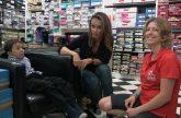 M&M_S05E07_Evelyn Eshun_Properly Fitting Kids' Shoes 2