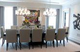 M&M_S05E07_Glen Peloso_Dining Room Lighting Tips 1