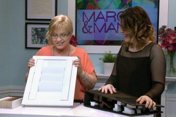 M&M_S05E07_Sue Swarbrick_Shutter Options 5