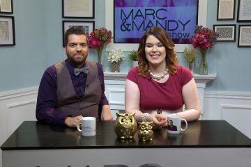 M&M_S05E08_Host Chat