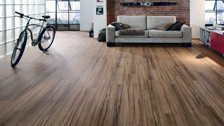 M&M_S05E09_Glen Peloso_Silent Floor Solutions 4