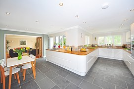 kitchen-1336160__180